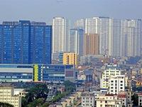 Mid-end segment to dominate property market
