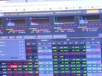 Cổ phiếu ngân hàng tiếp tục vai trò dẫn dắt