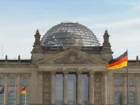 Đức tăng cường an ninh mạng trước thềm bầu cử Nghị viện châu Âu