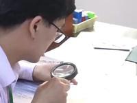 TP.HCM: Nhiều phòng công chứng tập huấn nhận biết giấy tờ giả