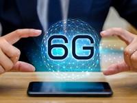 Mạng 5G còn chưa hoạt động, Trung Quốc đã 'ráo riết' khởi động 6G