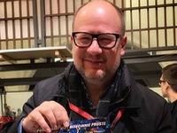 Ba Lan: Thị trưởng thành phố bị đâm dao tại chương trình từ thiện