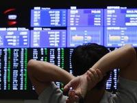 Thị trường chứng khoán châu Á - Thái Bình Dương khởi sắc