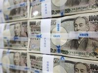 Đồng Yen là 'nơi trú ẩn' an toàn