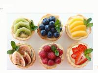 Một số nước ép hoa quả tốt cho bệnh nhân đái tháo đường