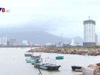 Thu hồi đất hai dự án lấn biển ở Nha Trang