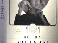 Nhìn lại điện ảnh Việt Nam qua '101 bộ phim hay nhất'