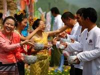 10 điểm đến hàng đầu được người Việt chọn để 'ăn Tết xa nhà'