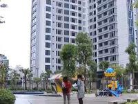 Giải pháp nào xử lý tranh chấp chung cư?