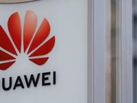 """Trung Quốc chỉ trích cáo buộc của Mỹ vụ Huawei là """"bất công, vô đạo đức"""""""
