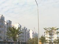 Khó khăn bài toán tái định cư cho người dân chung cư cũ