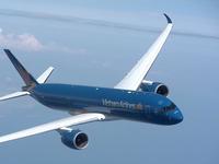 Vietnam plans 13 repatriation flights early March
