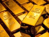Giá vàng thế giới chạm mức đỉnh của hơn 6 tháng