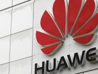 Huawei trở thành tâm điểm chú ý trước thềm đàm phán Mỹ - Trung