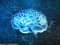 Máy đọc suy nghĩ – Hy vọng mới cho bệnh nhân đột quỵ
