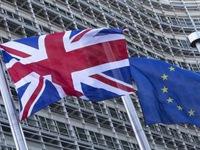 EU tái khẳng định không đàm phán lại Brexit