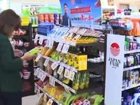 Siêu thị, cửa hàng tiện lợi tăng trưởng mạnh tại Việt Nam