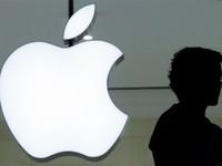 Giám đốc bán lẻ Apple nghỉ việc do doanh số iPhone bết bát