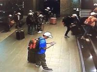 Vụ 152 du khách Việt 'mất tích' ở Đài Loan có sự tiếp tay buôn người