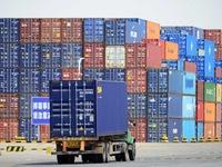 Doanh nghiệp Mỹ tìm lối thoát trước căng thẳng thương mại Mỹ - Trung