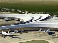 ACV xin làm chủ đầu tư các hạng mục thiết yếu sân bay Long Thành