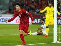 HAGL xác nhận Công Phượng sẽ chuyển tới Incheon United