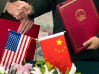 Đàm phán Mỹ - Trung kéo dài thêm 1 ngày, có dấu hiệu tích cực