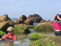 Việt Nam vào top 10 điểm đến du lịch hấp dẫn nhất thế giới năm 2019