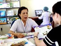 Workshop raises public awareness on contraception, reproductive health