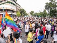 Hanoi Pride 2019: Embracing the beauty of diversity