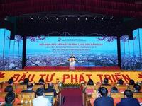 Vietnam to construct economic corridor with China