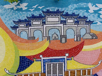 Những dự án ấn tượng về Hà Nội