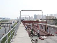 Thẩm định nguồn vốn và khả năng cân đối vốn dự án Metro số 1