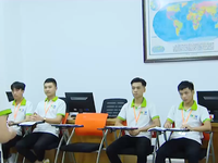 Nhật Bản - Thị trường tiếp nhận lao động Việt Nam nhiều nhất