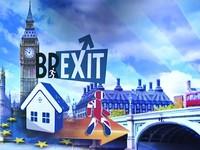 Anh và EU lạc quan về triển vọng đàm phán Brexit