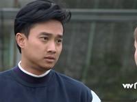 Đánh cắp giấc mơ - Tập 38: Si mê Khánh Quỳnh, Luân (Quốc Trường) từ chối tình yêu của cô giáo trẻ