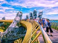 Vietnam ranks fourth in ASEAN in international arrivals in first half of 2019: PATA