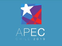 APEC 2019 opportunity to show commitment to multilatelarism: Chilean officials