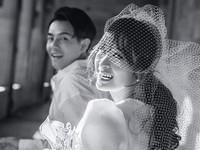 Đông Nhi hé lộ ngày cưới Ông Cao Thắng