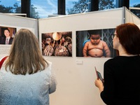 Exhibition celebrates Vietnam-Mexico friendship