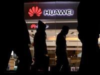Huawei phải đối mặt với 1 triệu cuộc tấn công mạng mỗi ngày