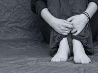 Ứng dụng điện thoại ngăn tự tử tuổi teen