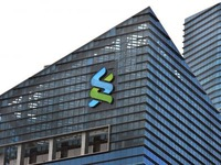 Standard Chartered: Vietnam's economic growth is fastest in ASEAN