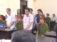 Hà Giang kỷ luật 46 cán bộ liên quan gian lận thi cử