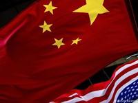 Trung Quốc yêu cầu WTO đánh thuế 2,4 tỷ USD đối với hàng hóa của Mỹ