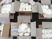 Cảnh báo tình trạng sử dụng ma túy đá tại các thành phố trên thế giới