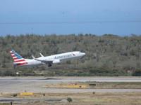 Mỹ đình chỉ các chuyến bay tới Cuba, trừ La Habana