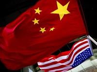 Mỹ thông báo đàm phán thương mại với Trung Quốc đạt tiến triển