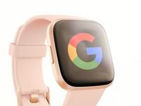 Cổ phiếu Fitbit tăng sau đề nghị mua lại của Google