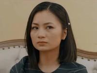 Hoa hồng trên ngực trái - Tập 18: San bị mẹ chồng ghét chính vì... bố chồng?